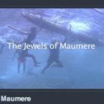Maumere