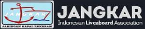 Logo von Jangkar
