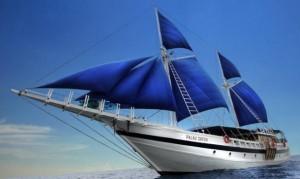Palau Siren