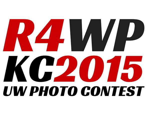 Raja Ampat Photo Contest 2015