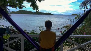 Togian Inseln, ein gefährdetes Paradies