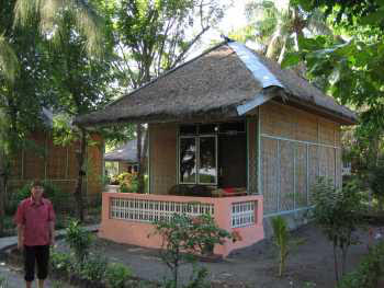 world best bungalow